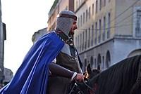 Foto Palio di Parma 2014 Palio_Parma_2014_458