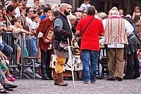 Foto Palio di Parma 2014 Palio_Parma_2014_477