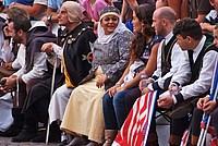 Foto Palio di Parma 2014 Palio_Parma_2014_485