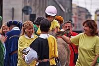 Foto Palio di Parma 2014 Palio_Parma_2014_496