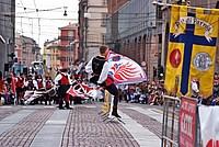 Foto Palio di Parma 2014 Palio_Parma_2014_498