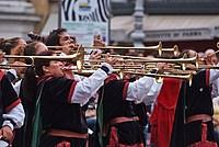 Foto Palio di Parma 2014 Palio_Parma_2014_500