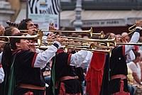Foto Palio di Parma 2014 Palio_Parma_2014_501