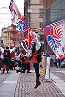 Foto Palio di Parma 2014 Palio_Parma_2014_502