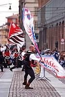 Foto Palio di Parma 2014 Palio_Parma_2014_503