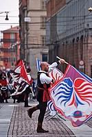 Foto Palio di Parma 2014 Palio_Parma_2014_505