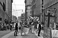 Foto Palio di Parma 2014 Palio_Parma_2014_509