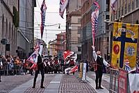 Foto Palio di Parma 2014 Palio_Parma_2014_510