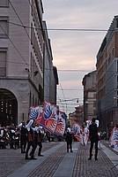 Foto Palio di Parma 2014 Palio_Parma_2014_514