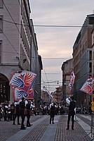 Foto Palio di Parma 2014 Palio_Parma_2014_515
