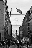 Foto Palio di Parma 2014 Palio_Parma_2014_517