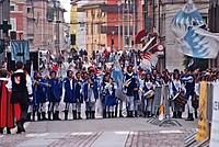 Foto Palio di Parma 2014 Palio_Parma_2014_521