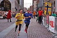 Foto Palio di Parma 2014 Palio_Parma_2014_525