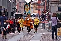 Foto Palio di Parma 2014 Palio_Parma_2014_530