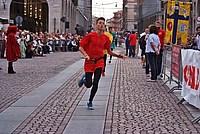 Foto Palio di Parma 2014 Palio_Parma_2014_535