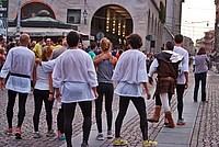 Foto Palio di Parma 2014 Palio_Parma_2014_556