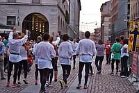 Foto Palio di Parma 2014 Palio_Parma_2014_557