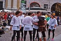 Foto Palio di Parma 2014 Palio_Parma_2014_559