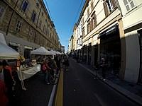 Foto Palio di Parma 2015 Palio_Parma_2015_003