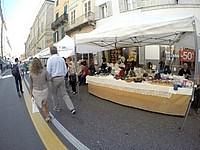 Foto Palio di Parma 2015 Palio_Parma_2015_007