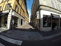 Foto Palio di Parma 2015 Palio_Parma_2015_009