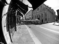 Foto Palio di Parma 2015 Palio_Parma_2015_016