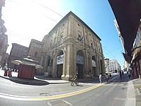 Foto Palio di Parma 2015 Palio_Parma_2015_017