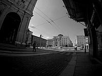 Foto Palio di Parma 2015 Palio_Parma_2015_018