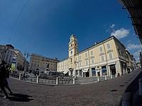 Foto Palio di Parma 2015 Palio_Parma_2015_019