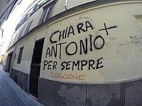 Foto Palio di Parma 2015 Palio_Parma_2015_022