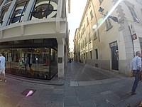 Foto Palio di Parma 2015 Palio_Parma_2015_025