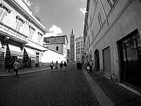 Foto Palio di Parma 2015 Palio_Parma_2015_026
