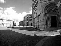 Foto Palio di Parma 2015 Palio_Parma_2015_031