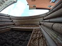 Foto Palio di Parma 2015 Palio_Parma_2015_036