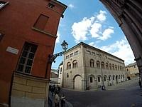 Foto Palio di Parma 2015 Palio_Parma_2015_037