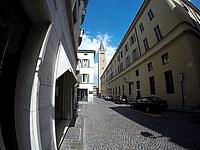 Foto Palio di Parma 2015 Palio_Parma_2015_043