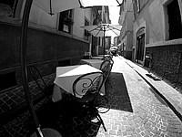 Foto Palio di Parma 2015 Palio_Parma_2015_045