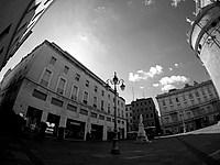 Foto Palio di Parma 2015 Palio_Parma_2015_051