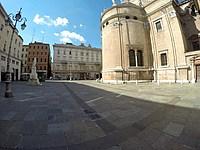 Foto Palio di Parma 2015 Palio_Parma_2015_054