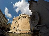 Foto Palio di Parma 2015 Palio_Parma_2015_061