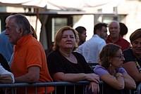 Foto Palio di Parma 2015 Palio_Parma_2015_078