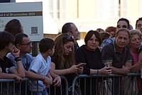 Foto Palio di Parma 2015 Palio_Parma_2015_080