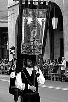 Foto Palio di Parma 2015 Palio_Parma_2015_108