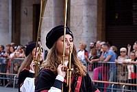 Foto Palio di Parma 2015 Palio_Parma_2015_114