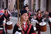 Foto Palio di Parma 2015 Palio_Parma_2015_117