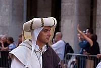 Foto Palio di Parma 2015 Palio_Parma_2015_149