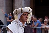 Foto Palio di Parma 2015 Palio_Parma_2015_151