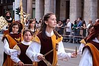 Foto Palio di Parma 2015 Palio_Parma_2015_190