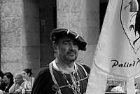 Foto Palio di Parma 2015 Palio_Parma_2015_209