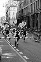Foto Palio di Parma 2015 Palio_Parma_2015_285